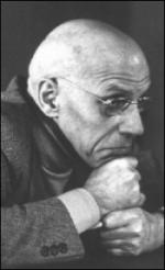 Foucault Vigiar E Punir Resenha Para Preguiçosos Vinicius Figueira