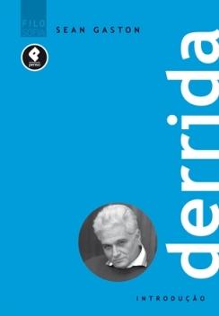 Gaston-Derrida