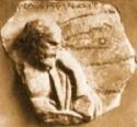 Anaximander004